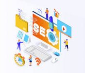 3 Lợi ích SEO Website tổng thể doanh nghiệp không thể bỏ qua