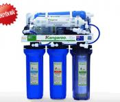 Máy lọc nước Kangaroo 9 lõi lọc | Sản phẩm lọc nước được tin dùng