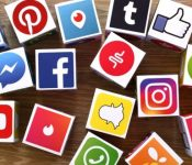 Social Media là gì? Định nghĩa về Social Media trong Marketing