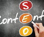 Kỹ thuật SEO Content Offpage: Làm hiệu quả On Top bền vững