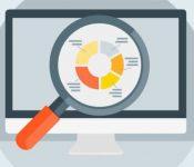 Submit URL – Kỹ thuật quan trọng trong SEO không thể bỏ lỡ