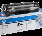 Hộp mực HP 1102 – Tạo chất lượng mực in sắc nét