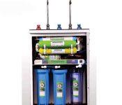 Máy lọc nước KG109 | Sản phẩm máy lọc nước chính hiệu của Kangaroo