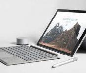 Màn Hình Microsoft Surface Go | Tìm Hiểu Thông Tin Chi Tiết