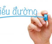 Phòng ngừa biến chứng tiểu đường | Các biện pháp phòng ngừa phổ biến