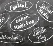 Phát triển nội dung | 5 giải pháp hiệu quả cho doanh nghiệp