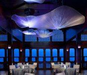 Bí quyết thiết kế nhà hàng hải sản đẹp ấn tượng mà bạn cần biết