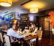 Kinh nghiệm chuẩn bị vốn đầu tư nhà hàng cho người khởi nghiệp