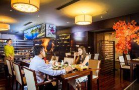 Chuẩn bị vốn đầu tư nhà hàng là bước đi quan trọng bạn cần làm.